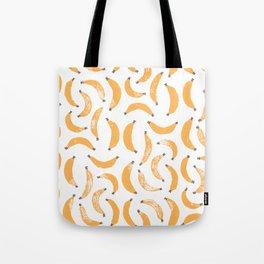 Bananananananas Tote Bag