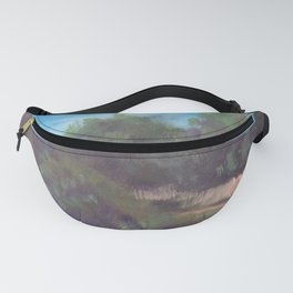 Summer Glory AC150602 Fanny Pack