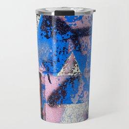 Bleuet Travel Mug
