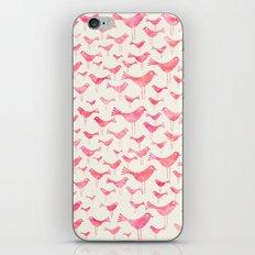 Take time to create iPhone & iPod Skin