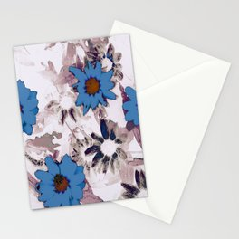 pattern 20161109 Stationery Cards