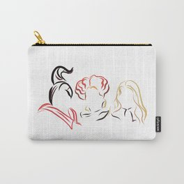Hocus Pocus, Sanderson Sisters Carry-All Pouch