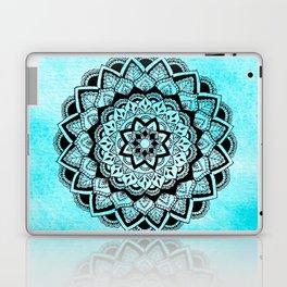 Kali Mandala Laptop & iPad Skin