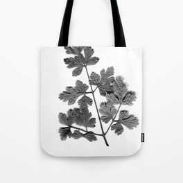 Parsley Tote Bag