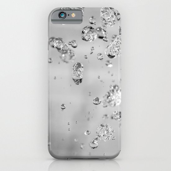 Speckles iPhone & iPod Case