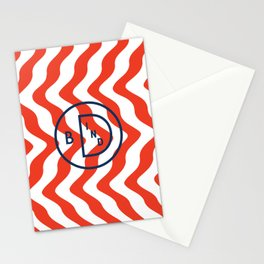 Bardo Industries, welcome. Stationery Cards
