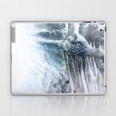 Ice Scape 3 Laptop & iPad Skin