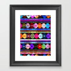 Mexicali #2 Framed Art Print