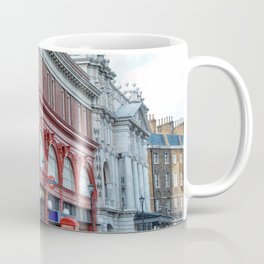 LNDN Coffee Mug