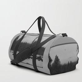 Niveous Duffle Bag