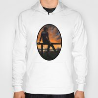 tame impala Hoodies featuring Impala by Armellin