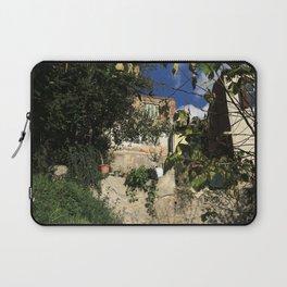 Thessaloniki VII Laptop Sleeve