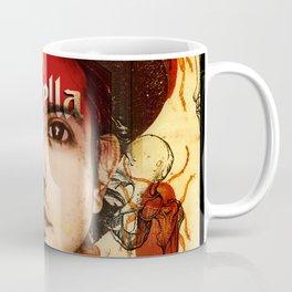 Estrella - Star Coffee Mug