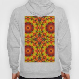 Colorful-55 Hoody