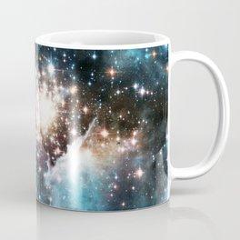 Give Me Space 3 Coffee Mug