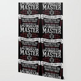 Dungeon Master Wallpaper