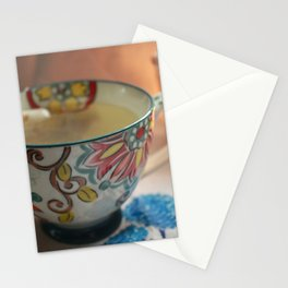 A Cuppa Tea Stationery Cards
