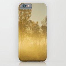 Road To Headley iPhone 6s Slim Case