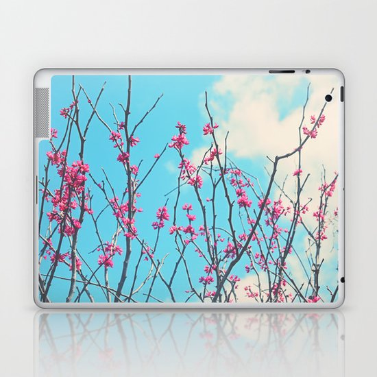 Let's Party! Laptop & iPad Skin