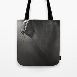 Trilobite Tote Bag