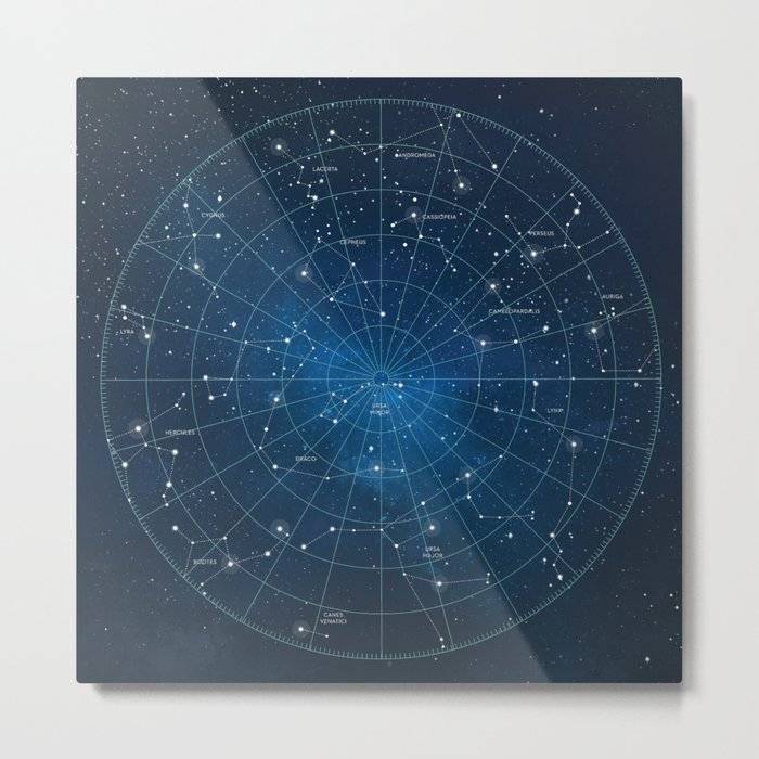astronomy star charts constellations - 700×700