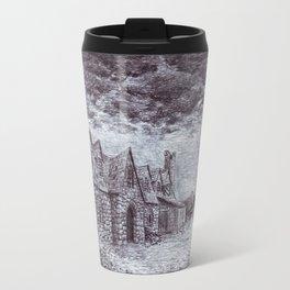 Forsaken Inn Travel Mug