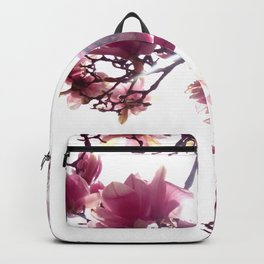 Springtime Bliss Backpack