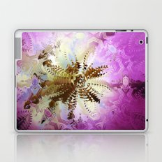 Spring Solstice Laptop & iPad Skin