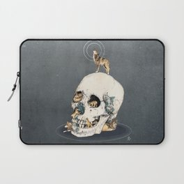 WOLFPACK Laptop Sleeve