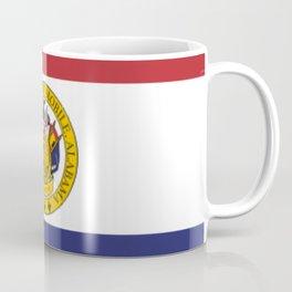 Mobile Coffee Mug