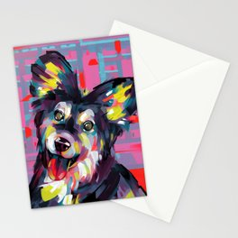 Abbe Stationery Cards