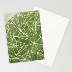 Spinnies Stationery Cards