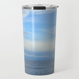 Listvianka 1 Travel Mug