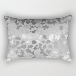 SAFARI LIGHT Rectangular Pillow