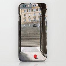Red Ballon Slim Case iPhone 6s