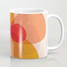 A New Blossom Coffee Mug