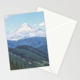 Mt. Hood Stationery Cards