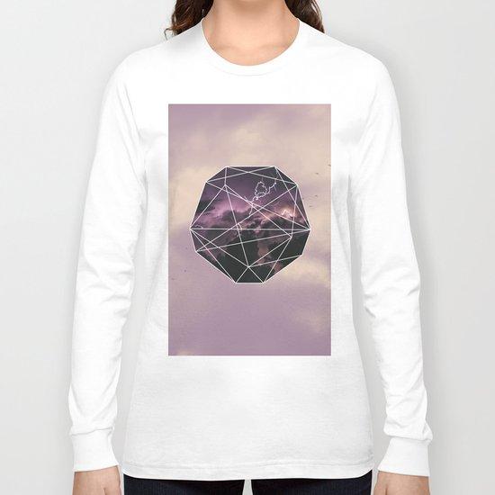 STORMGATE Long Sleeve T-shirt