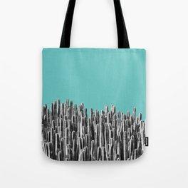 Cacti 01 Tote Bag