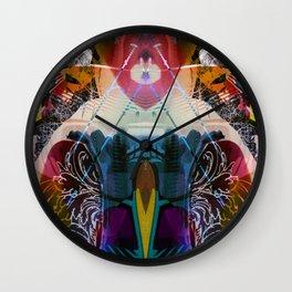 2011-10-21 12_11_34 Wall Clock