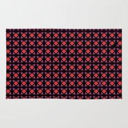Mandala Design Rug