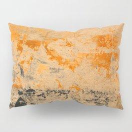 Silk Road Pillow Sham
