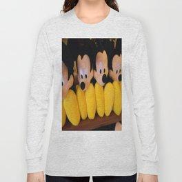 Sun Beam. Long Sleeve T-shirt