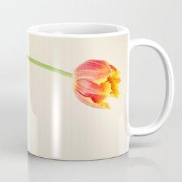 Ravel Coffee Mug