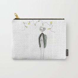 powla Carry-All Pouch