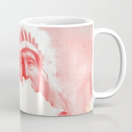 spirit Coffee Mug