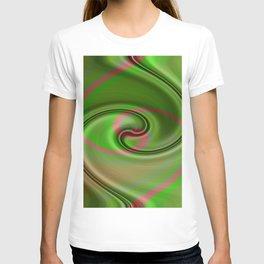 Perfect Love T-shirt