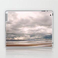 Dunraven Bay Laptop & iPad Skin