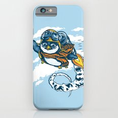 Migrating South iPhone 6s Slim Case