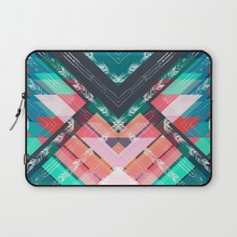 Valencia Fest Laptop Sleeve